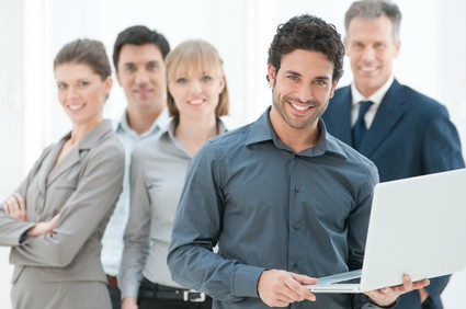 business loans and line of credit consultants